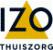 IZOZorgB.V.